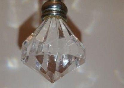Diamonds Villa