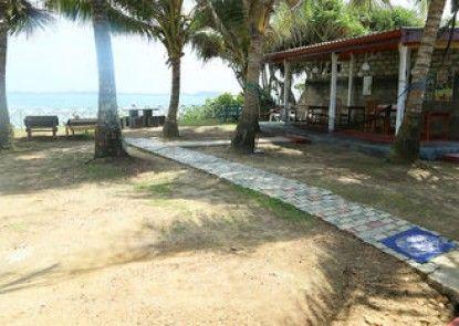 Dinsara Pearl Villa