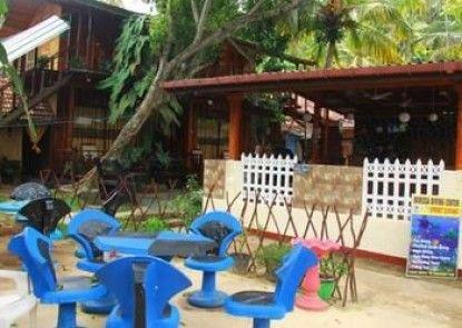 Dinu\'s Resort