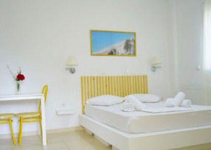 Dionysia Rooms