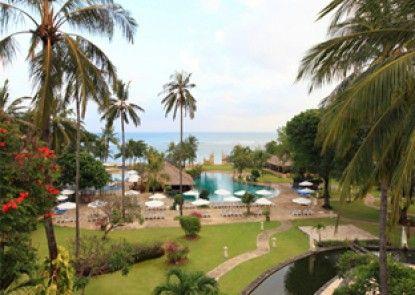 Discovery Kartika Plaza Hotel Taman