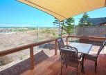 Pesan Kamar Rumah (deluxe 3 Bedroom Cabin ) di Discovery Parks – Adelaide Beachfront