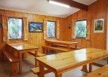 Pesan Kamar Kamar Keluarga di Discovery Parks Cradle Mountain