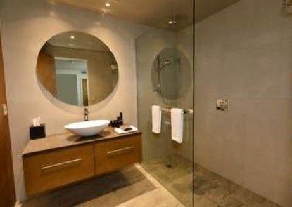 Distinction Dunedin Hotel