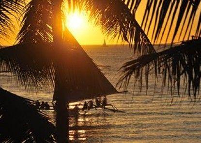 DiveGurus Boracay Beach Resort