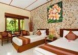 Pesan Kamar Kamar Deluks di Diwangkara Beach Hotel and Resort