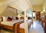 Pesan Kamar Kamar Suite di Diwangkara Beach Hotel and Resort