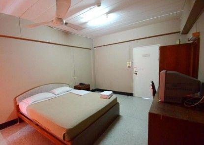 DMa Hotel