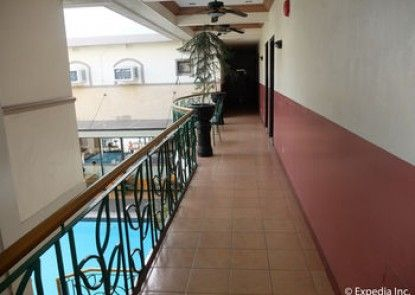 DM Residente Resort