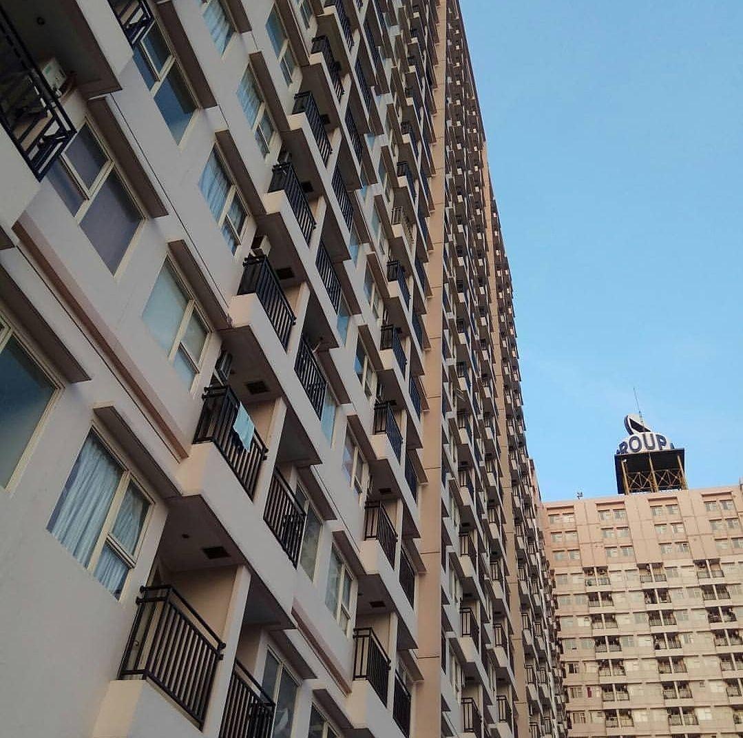 D n C Apartment Margonda Residence IV & V,Depok
