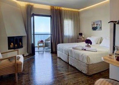 Dohos Hotel Experience