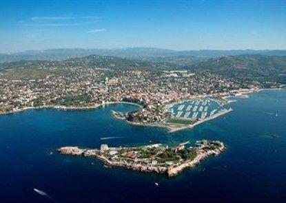 Dolce Fregate Provence