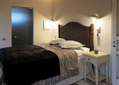 Doltso Luxury Hotel