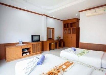 Dome Resort