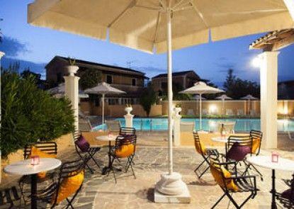 Domenico Hotel