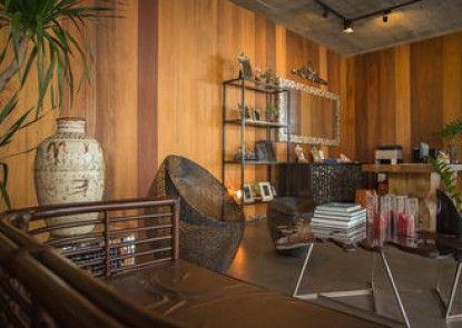 Domicillo Design Hotel