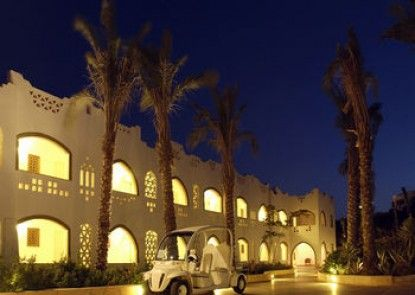 Domina Prestige Hotel & Resort