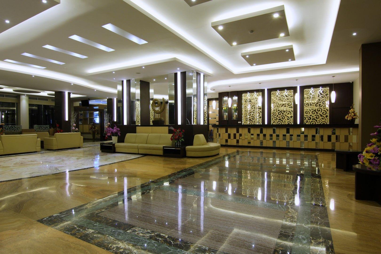 Hotels In Central Java Book Promo Hotel Voucher Louis Kienne Semarang Simpang 5 Dominic Purwokerto
