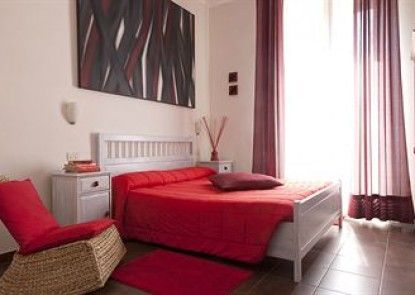 Domus Victoria Guesthouse