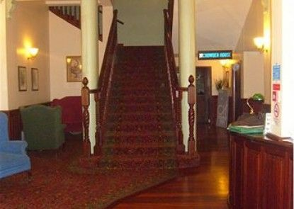 Donard Hotel