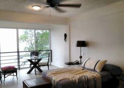 Donde Mira El Sol Tu Casa Spa Resort en Acapulco