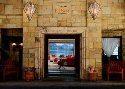 Don El Faro Boutique Hotel & Spa