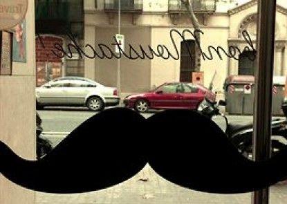 Don Moustache Hostel