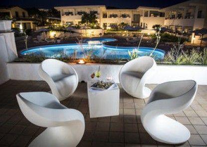 Donnalucata Hotel & Resort