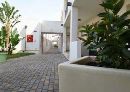 Donnosanto Residence