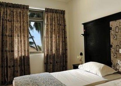 Don\'s Beach Hotel