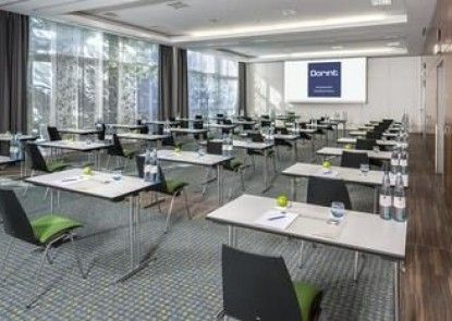 Dorint Kongresshotel Düsseldorf / Neuss