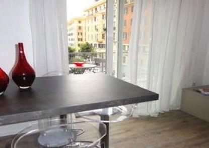DormiRoma Apartments