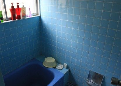 Dormitory Silsil