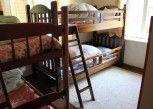 Pesan Kamar Asrama Umum, Hanya Laki-laki, Non-smoking di Dormitory Silsil