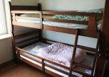 Pesan Kamar Asrama Umum, Hanya Perempuan, Non-smoking di Dormitory Silsil
