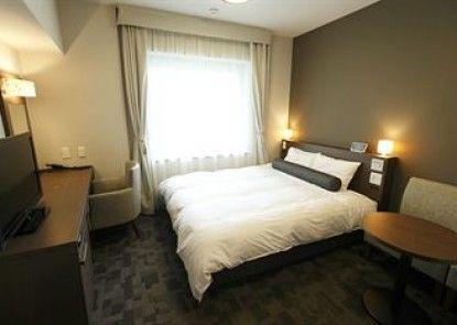 Dormy Inn Premium Shibuya Jingumae Hot Spring