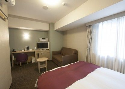 Dormy Inn Express Matsue