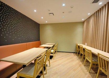 Dormy Inn EXPRESS Meguro Aobadai Hot Spring