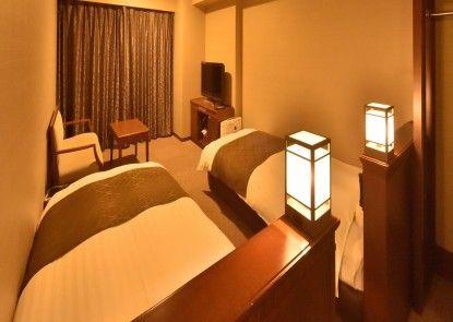 Dormy Inn Premium Otaru Natural Hot Spring