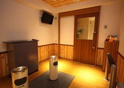 Dormy Inn PREMIUM Sapporo Hot Spring