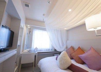 Dormy Inn Premium Shimonoseki Natural Hot Spring