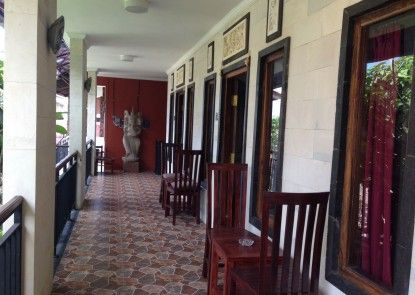 Double N Guesthouse