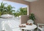 Pesan Kamar Dilarang Rokok di DoubleTree Resort by Hilton Grand Key - Key West