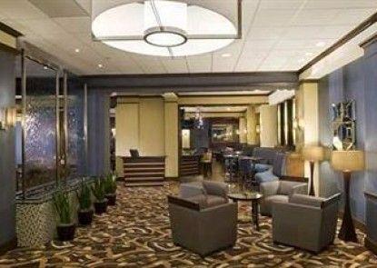 DoubleTree by Hilton Atlanta - Roswell