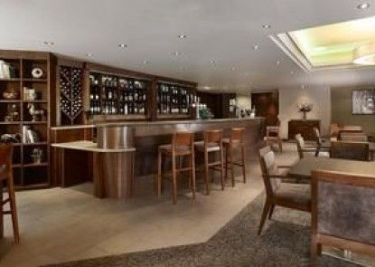 Doubletree by Hilton Bristol
