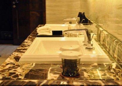 DoubleTree by Hilton hotel Anhui - Suzhou