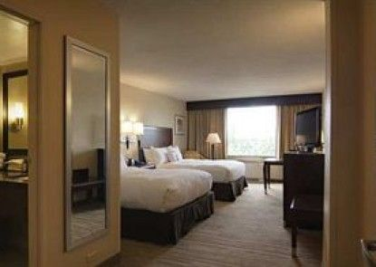 Doubletree by Hilton Hotel Denver - Thornton
