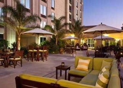 DoubleTree by Hilton Los Angeles - Commerce