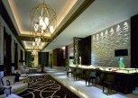 Pesan Kamar Kamar Twin Premium di DoubleTree by Hilton Naha