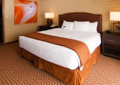 DoubleTree Suites by Hilton Tucson - Williams Center